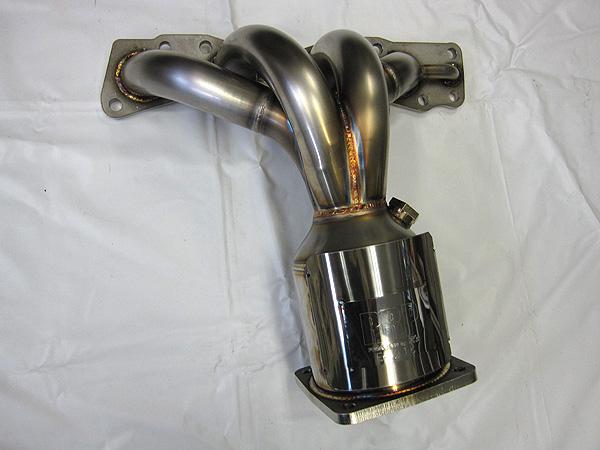 Suzuki Swift Supercharger Kit Engine Parts R U0026 39 S Inc