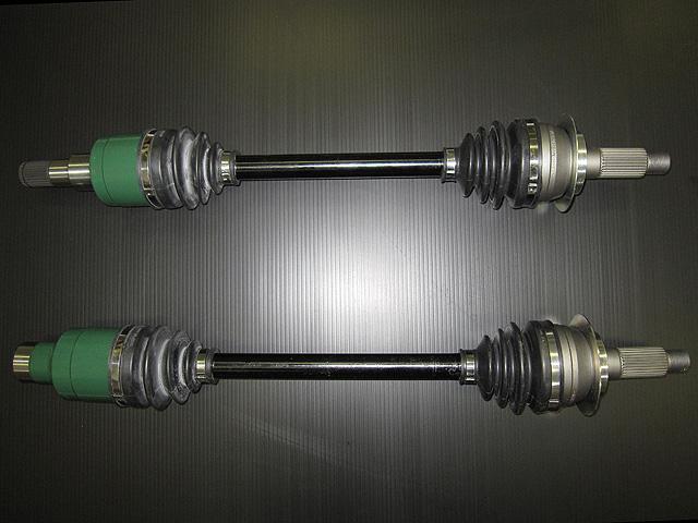 Suzuki Swift Supercharger kit Powertrain parts R's Inc